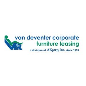 Van Deventer Furniture