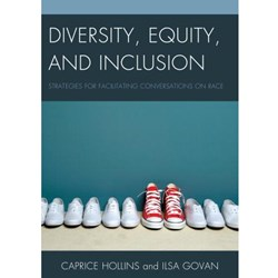 Diversity, Equity, and Inclusion