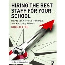 Hiring the Best Staff for Your School