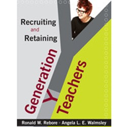 Recruiting and Retaining Generation Y