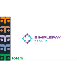 SimplePay Health - Forget Everything You Know About Health Insurance