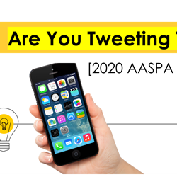 Are You Tweeting This?