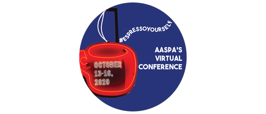 AASPA Virtual Conference