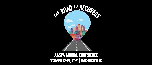 2021 Annual Conference Consultants' Corner