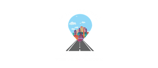 2021 Annual Conference Exhibitors