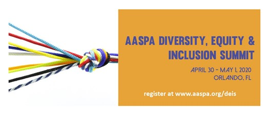 2020 Diversity, Equity & Inclusion Summit