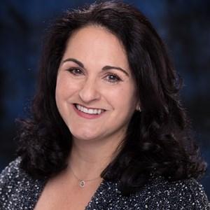 Esther Salinas