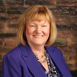Dr. Beth Dalton