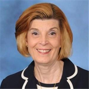 Dr. Cathy Donovan
