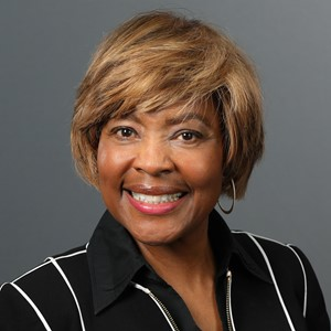Dr. Connie Graham