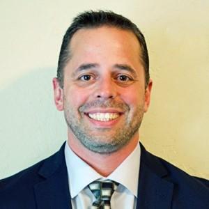 Dr. Jason Perez