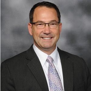 Jeffrey Schlade