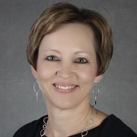 Dr. Amy Dillon