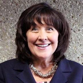 Dr. Renee Zoladz