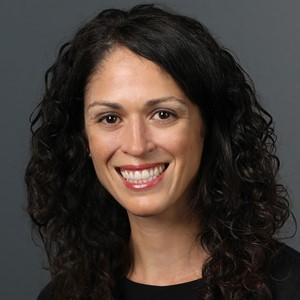 Dr. Monica Schroeder