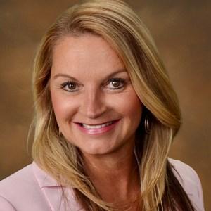 Trish McKeel