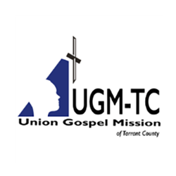 2021 UGM Silent Auction Basket Sponsor
