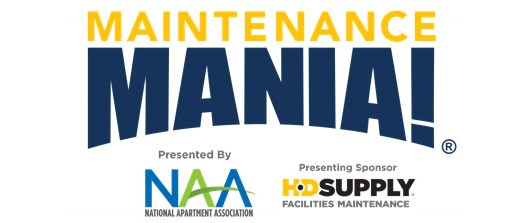 2021 AATC/AAGD Maintenance Mania