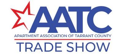 2021 Trade Show