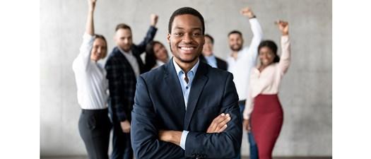 Leadership Skills for Maintenance Supervisors