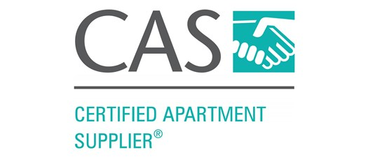 CAS - Certified Apartment Supplier with Jackie Ramstedt