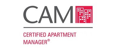 CAM - Certified Apartment Manager with Jackie Ramstedt