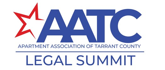 2021 TAA  Lease With The Best Annual Contract Forms Seminar