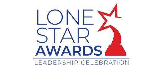 Lone Star Awards Leadership Celebration