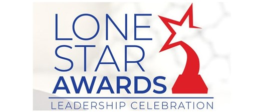 Lone Star Awards