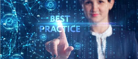 Virtual On-Boarding Best Practices - Live Webinar