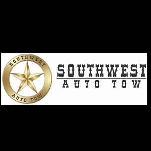Photo of Southwest Auto Tow