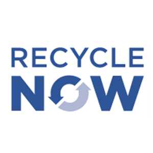 Photo of Recycle NOW