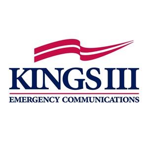 Kings III Emergency