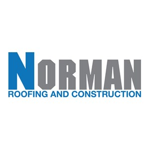 Norman Roofing and Construction, Inc.
