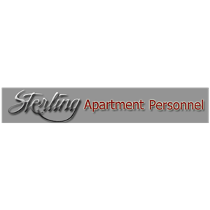 Photo of Sterling Personnel Services