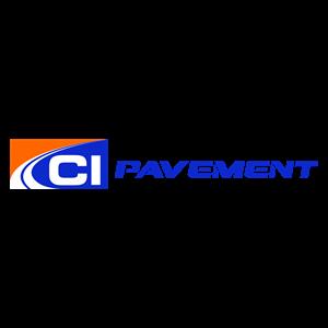 Photo of CI Pavement
