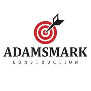 Adamsmark Construction