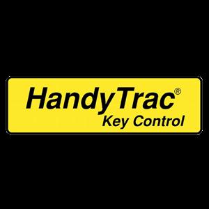 Handytrac Systems-Dallas