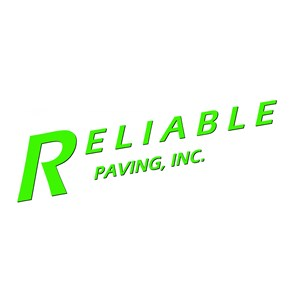 Photo of Reliable Paving Inc