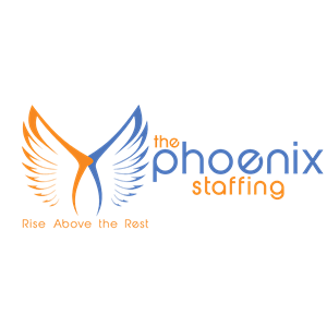 The Phoenix Staffing, LLC