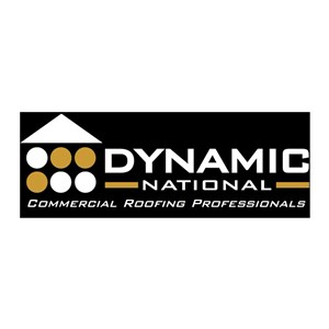 Dynamic National Inc.