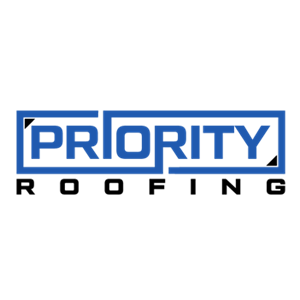 Photo of Priority Commercial Roofing