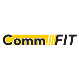 Photo of Comm-Fit