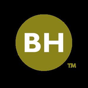 BH Management Services, Inc.