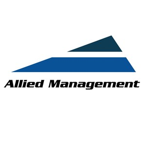 Photo of Allied Property Management