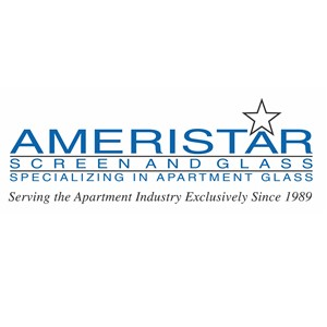 Ameristar Screen & Glass