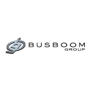 Photo of Busboom Group