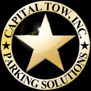 Capital Tow, Inc.