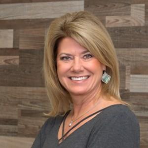 Dana Kearney