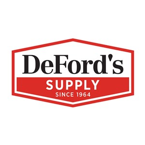 Photo of Deford's Supply